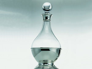 Hogget Decanter