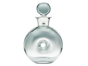 Polo Decanter